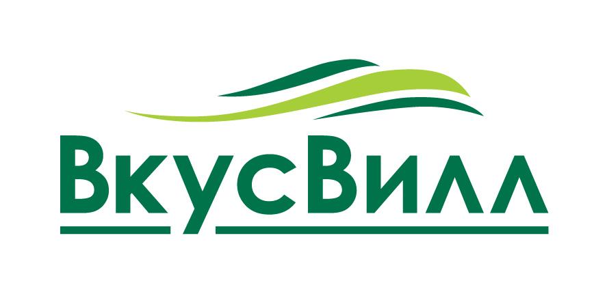 Работа в компании «ВкусВилл» в Москвы