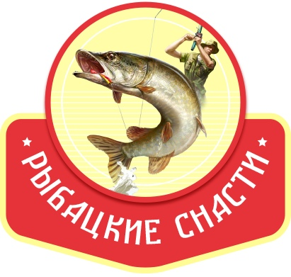 Работа в компании «Смердина Оксана Сергеевна» в Омска