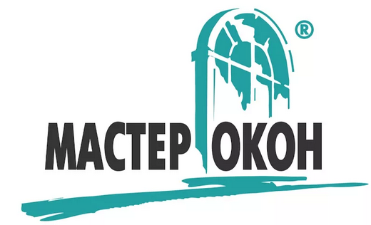 Работа в компании «Мастер Окон, ООО» в Уфы