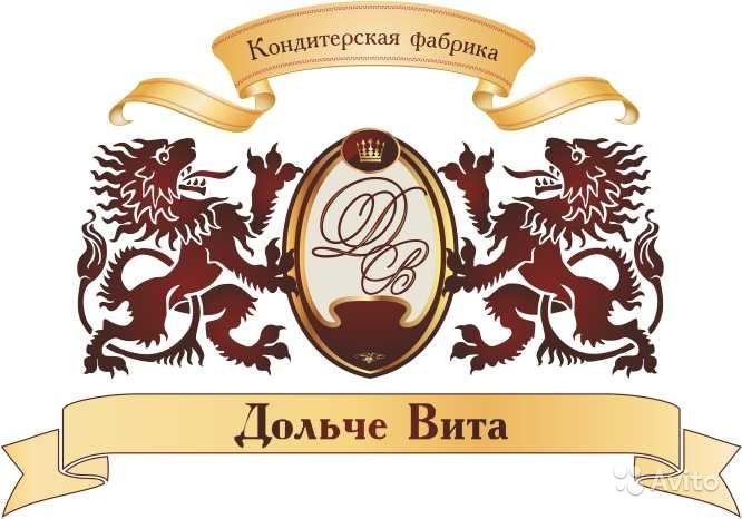 Работа в компании ««М-Дольче Вита»» в Оренбурга