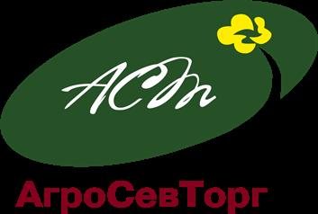 """Работа в компании «ООО """"АгроСевТорг""""» в Барнаула"""