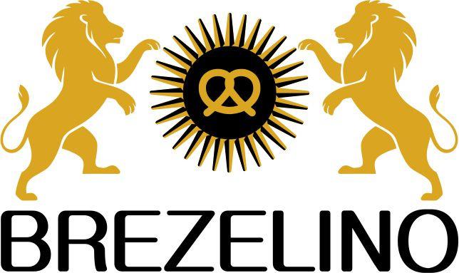 Работа в компании «BREZELINO» в Москвы