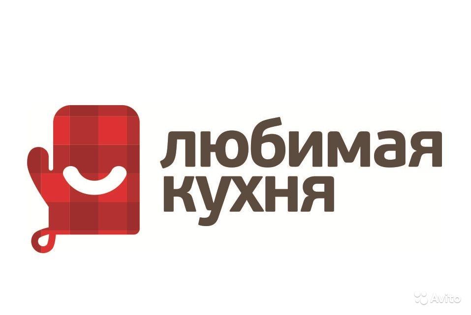 Работа в компании «Филяр Анна Владимировна» в Москвы