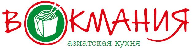 Работа в компании «ИП Нилова» в Москвы