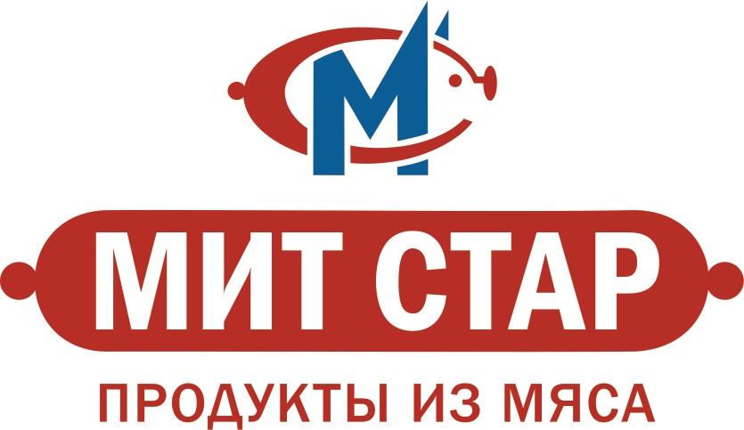 """Работа в компании «ООО """"Мит Стар""""» в Санкт-Петербурга"""