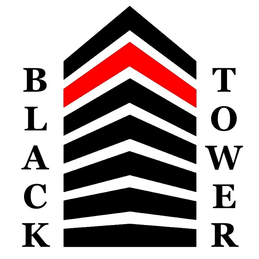 Работа в компании «BLACK TOWER» в Москвы