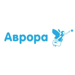 """Работа в компании «НОУ cпециализированная гимназия """"Аврора""""» в Тюмени"""