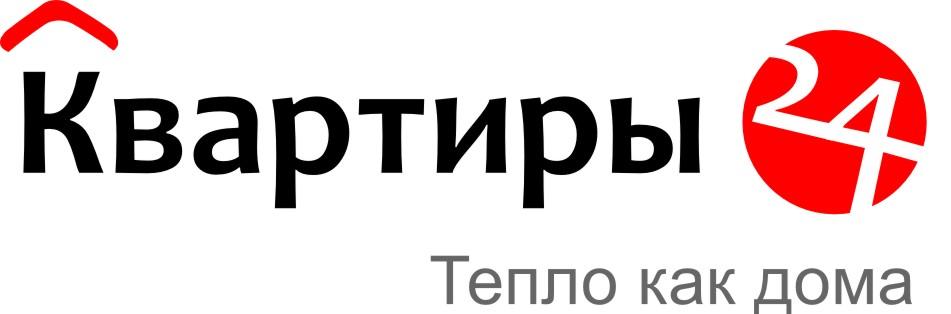 Работа в компании «Оскерко Е.В.» в Магадана