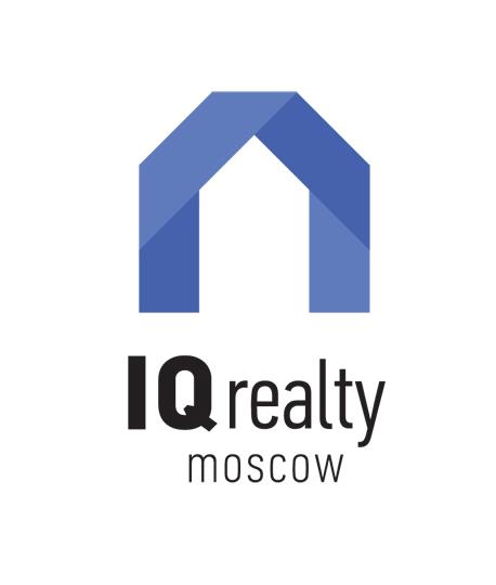 Работа в компании «Айкью» в Москвы