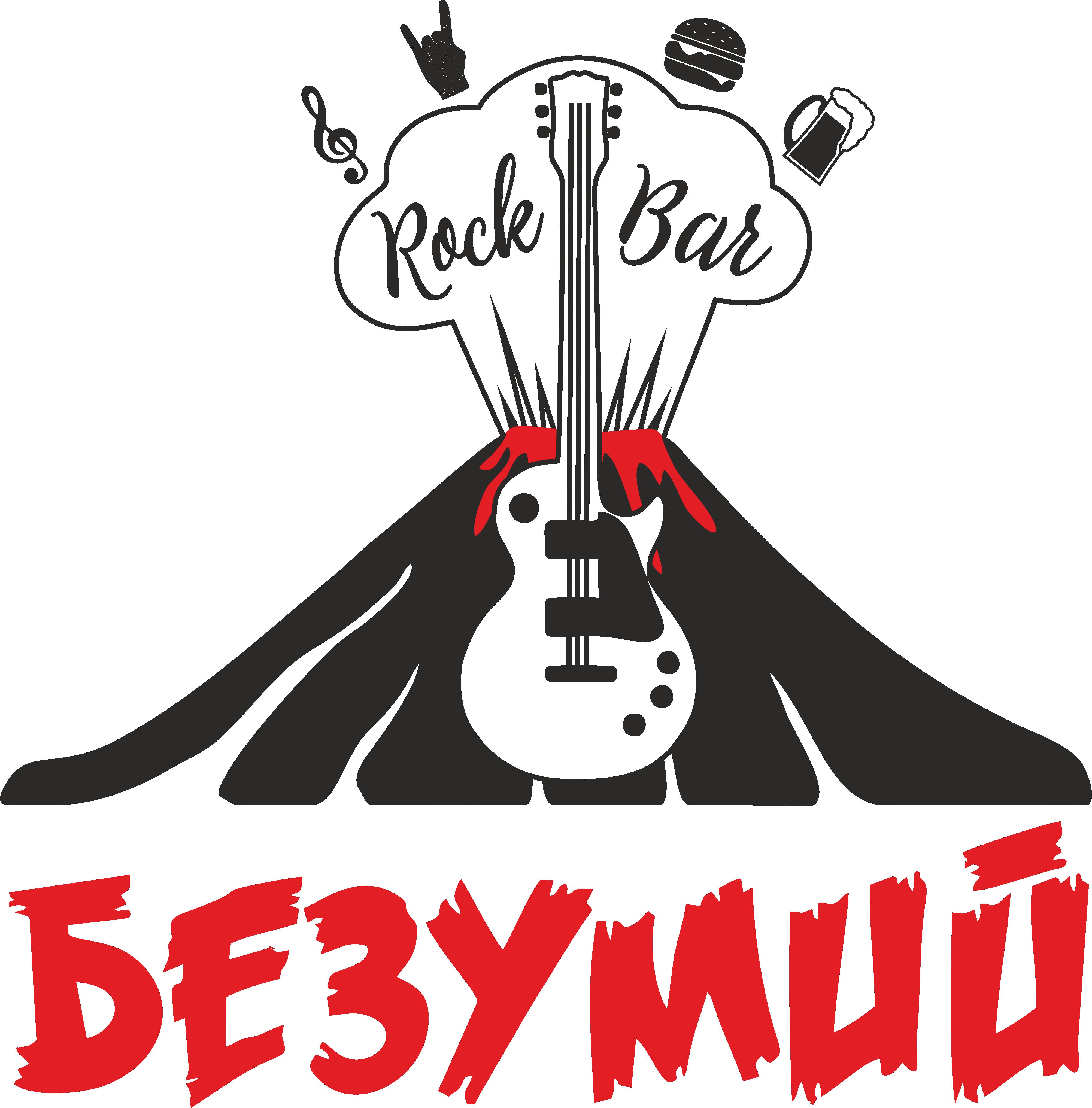 Работа в компании «МИЮ» в Москвы