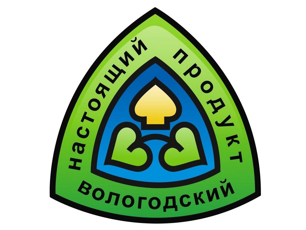 Работа в компании «Настоящий Вологодский Продукт» в Санкт-Петербурга
