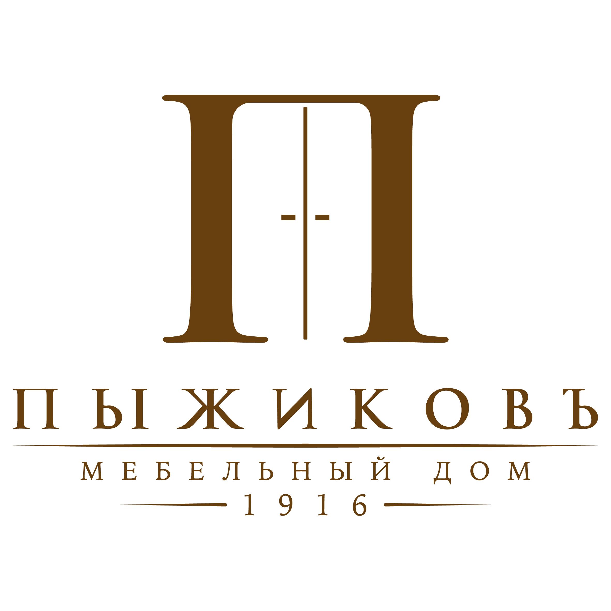 Работа в компании «МЕБЕЛЬНЫЙ ДОМ» в Москвы