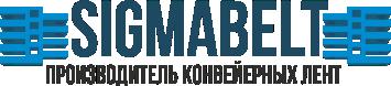 Работа в компании «Модуль» в Санкт-Петербурга