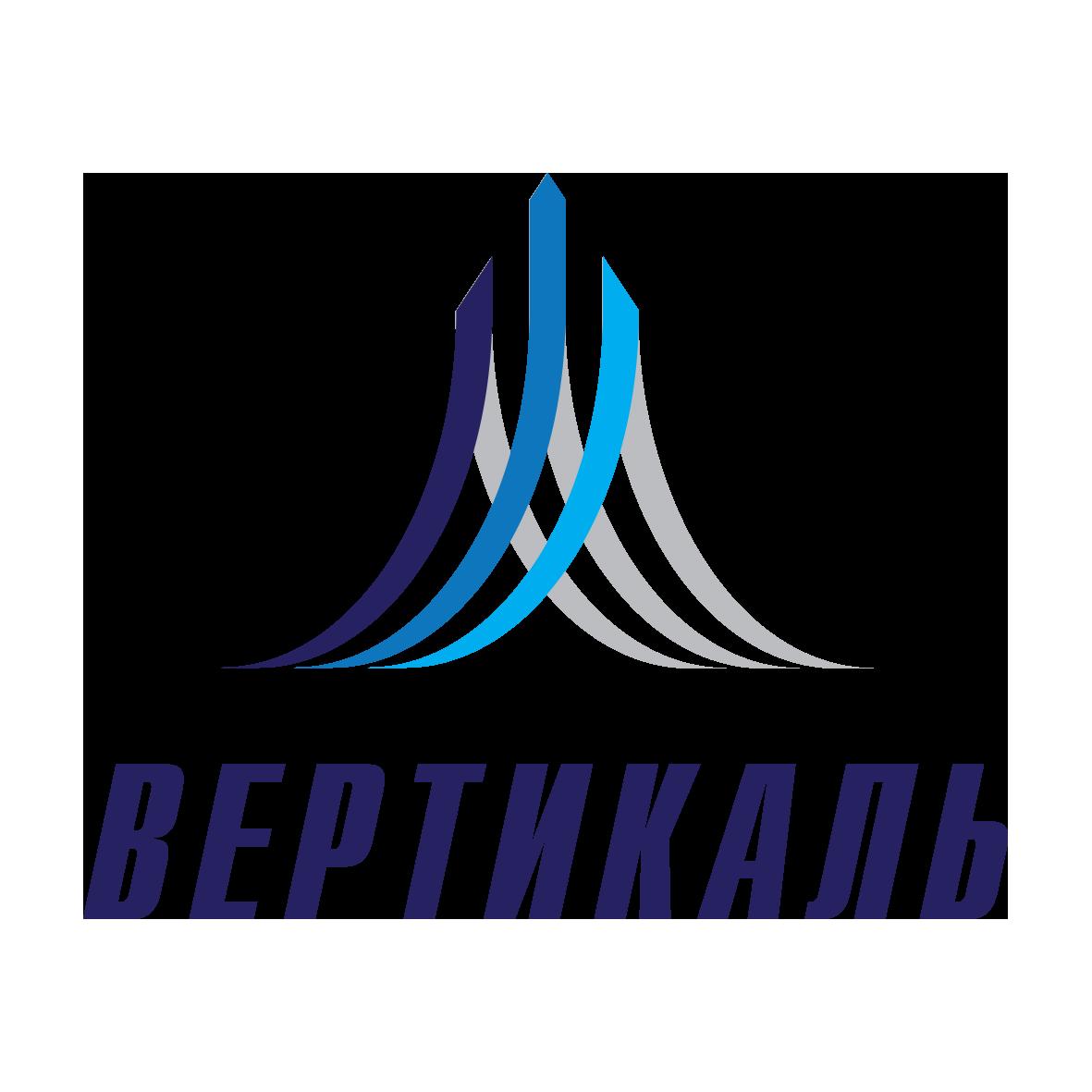"""Работа в компании «ООО """"Вертикаль""""» в Санкт-Петербурга"""