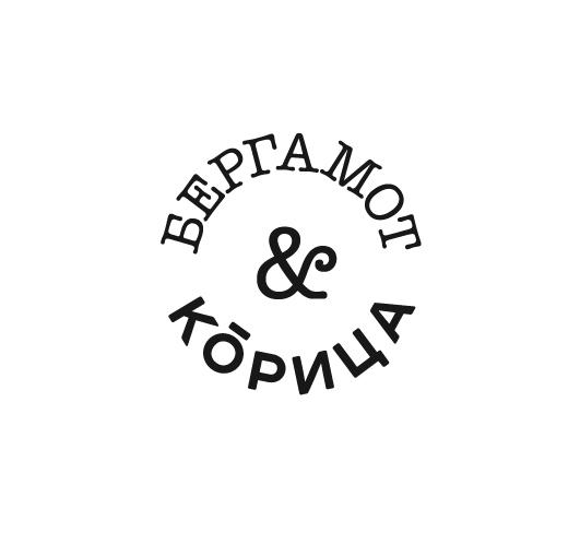 Работа в компании «ИП Рахматуллина» в Москвы