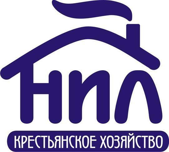 """Работа в компании «КФХ """"НИЛ""""» в Сухиничского района"""