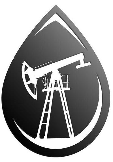 Работа в компании «Топливо-НН» в Нижнего Новгорода