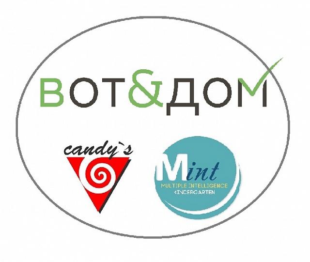 Работа в компании «Куб Капитал» в Санкт-Петербурга