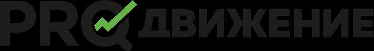 Работа в компании «Альянс» в Светлогорска