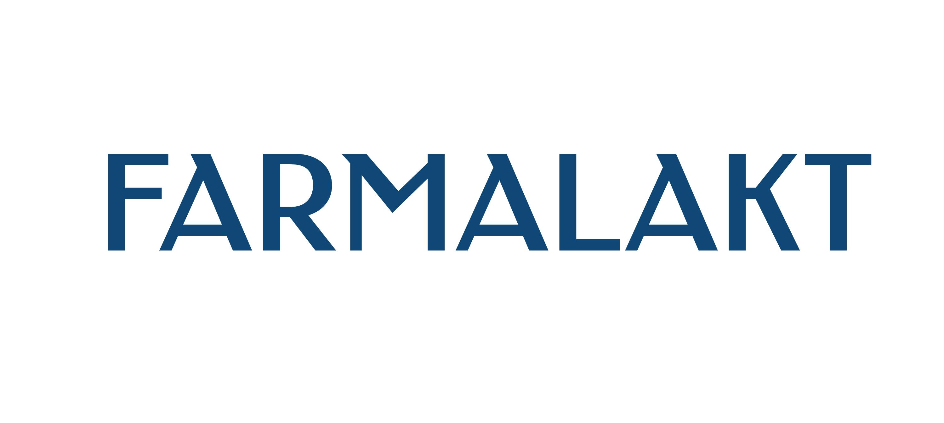 Работа в компании «ФАРМАЛАКТ» в Люберец