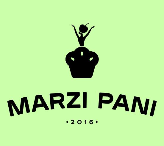 Работа в компании «MARZI PANI» в Оренбургской области