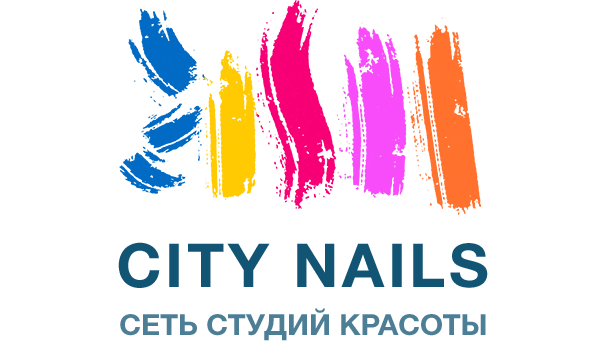 Работа в компании «CityNails» в Москвы