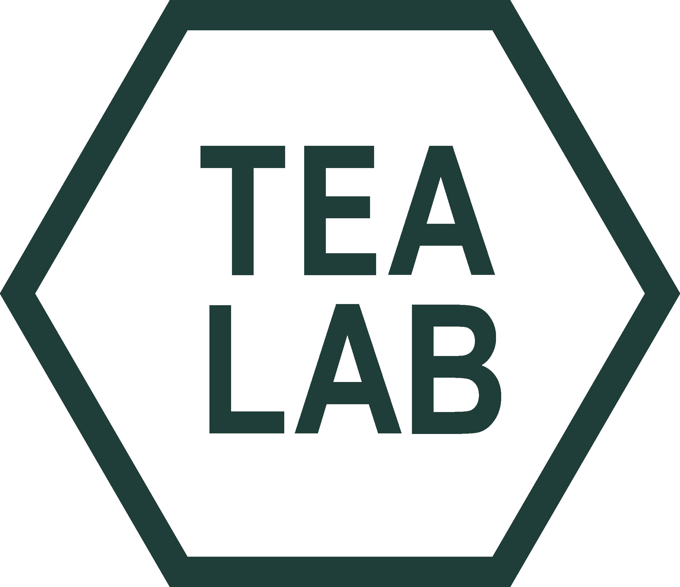 Лаборатория чая