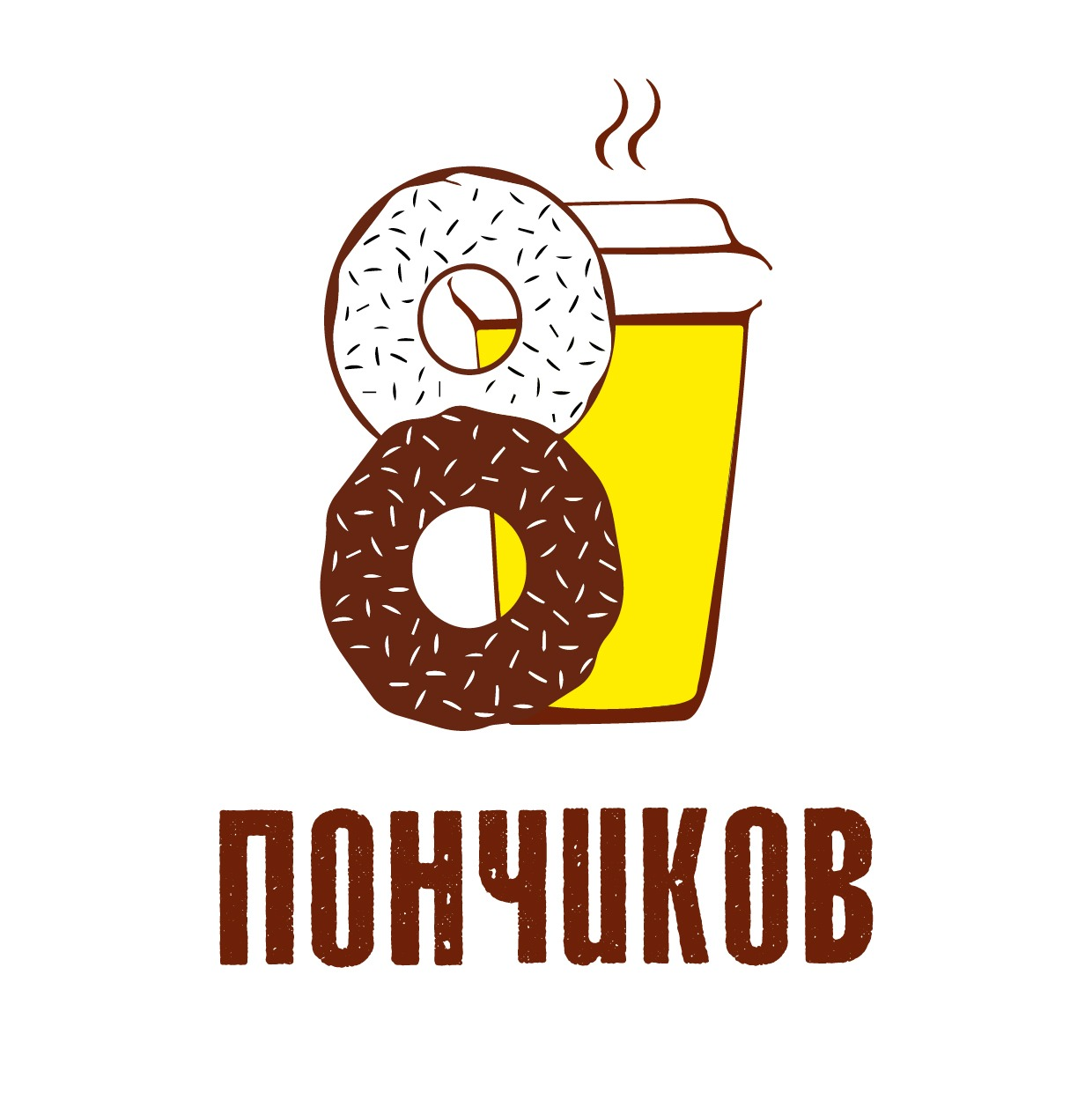 Работа в компании «Беспамятнова С.Н.» в Дмитрова