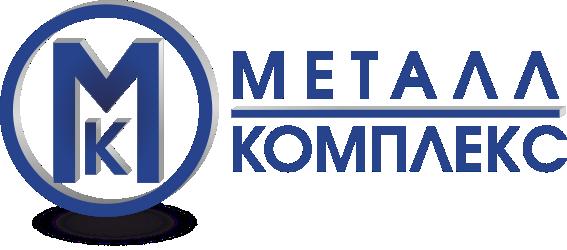 Работа в компании «МЕТАЛЛ КОМПЛЕКС» в Санкт-Петербурга