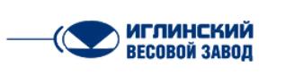 Работа в компании «ОАО «Иглинский весовой завод»» в Уфы