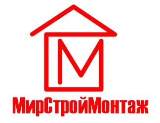 """Работа в компании «ООО """"МСМ""""» в Москвы"""