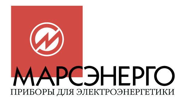 Работа в компании «НПП Марс-Энерго» в Санкт-Петербурга