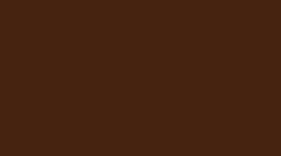 """Работа в компании «Ресторан домашней Грузинской кухни """"Кувшин""""» в Москвы"""