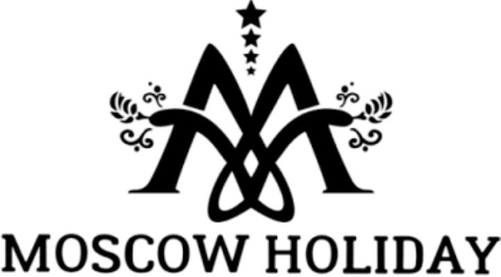 Работа в компании «Отель Moscow Holiday» в Москвы