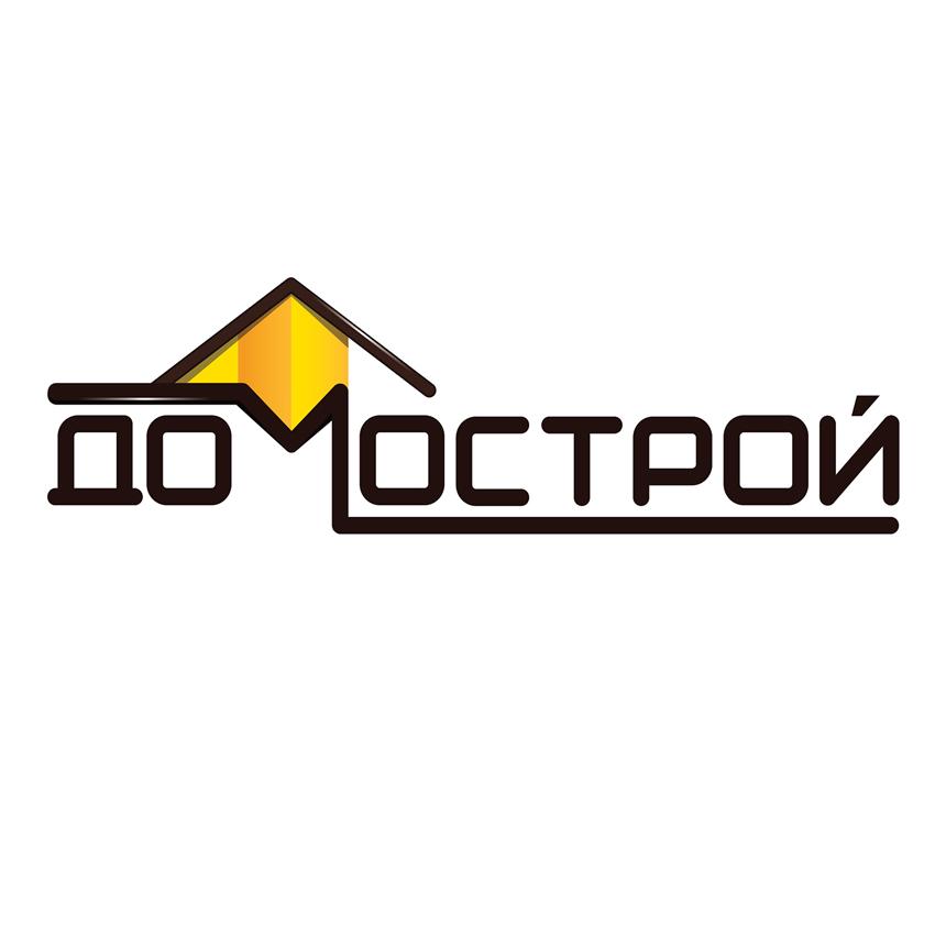 Работа в компании «Антоненко А.В.» в Республики Крыма
