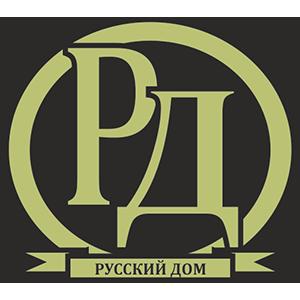 Работа в компании «РД» в Санкт-Петербурга