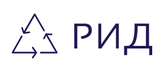 Работа в компании «РИД» в Санкт-Петербурга