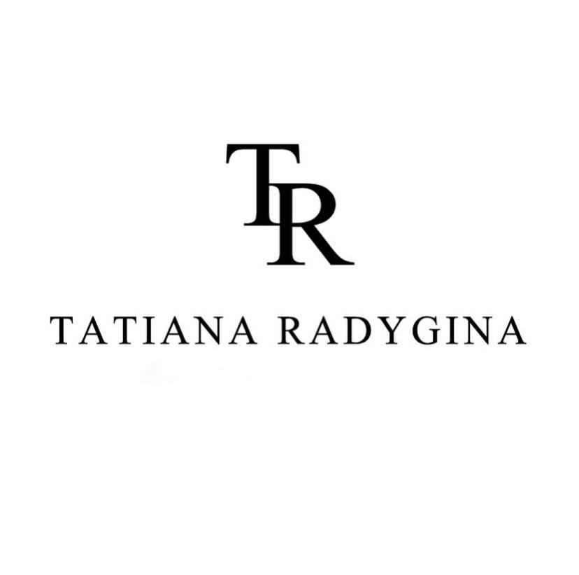 Работа в компании «ИП Радыгина Т.А.» в Омска