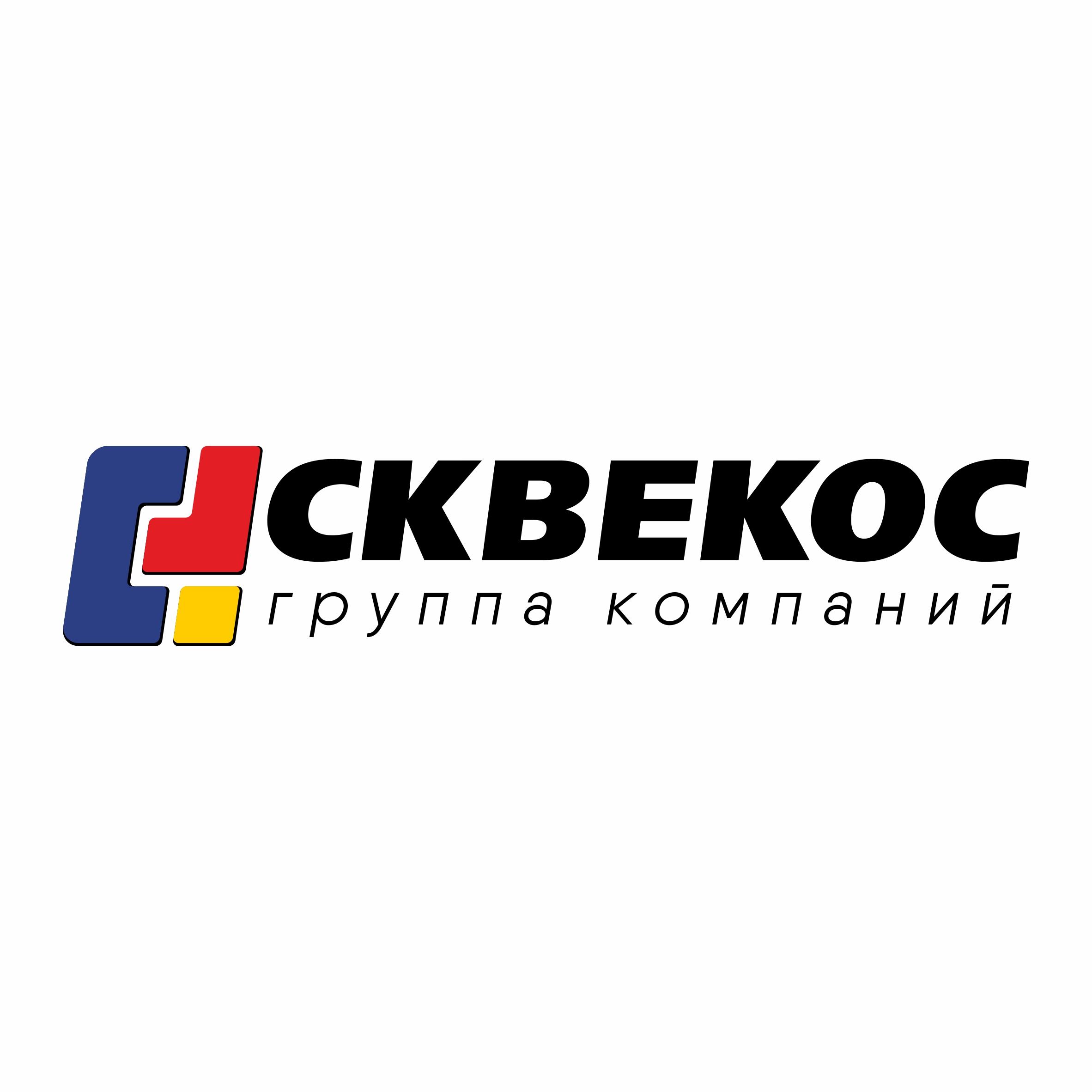 Работа в компании «Группа компаний ВЕКОС» в Санкт-Петербурга