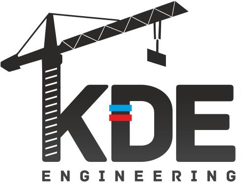 Работа в компании «КДЕ-ИНЖИНИРИНГ» в Калачеевского района