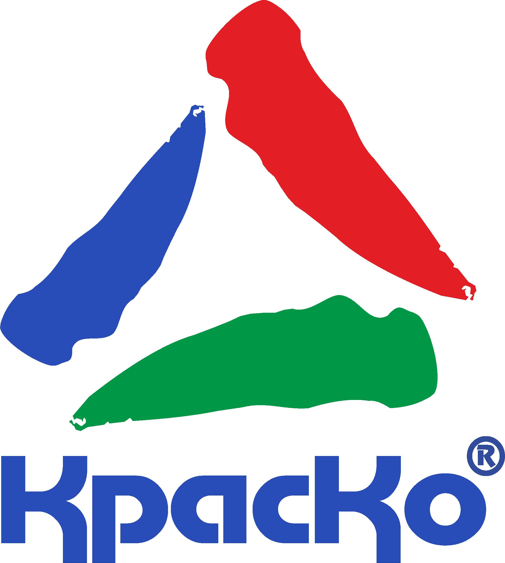"""Работа в компании «ООО """"НПО Краско""""» в Москвы"""
