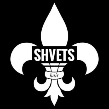 Работа в компании «Shvets_hair» в Москвы