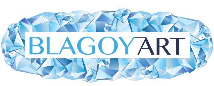 Работа в компании «Blagoy Art» в Москвы