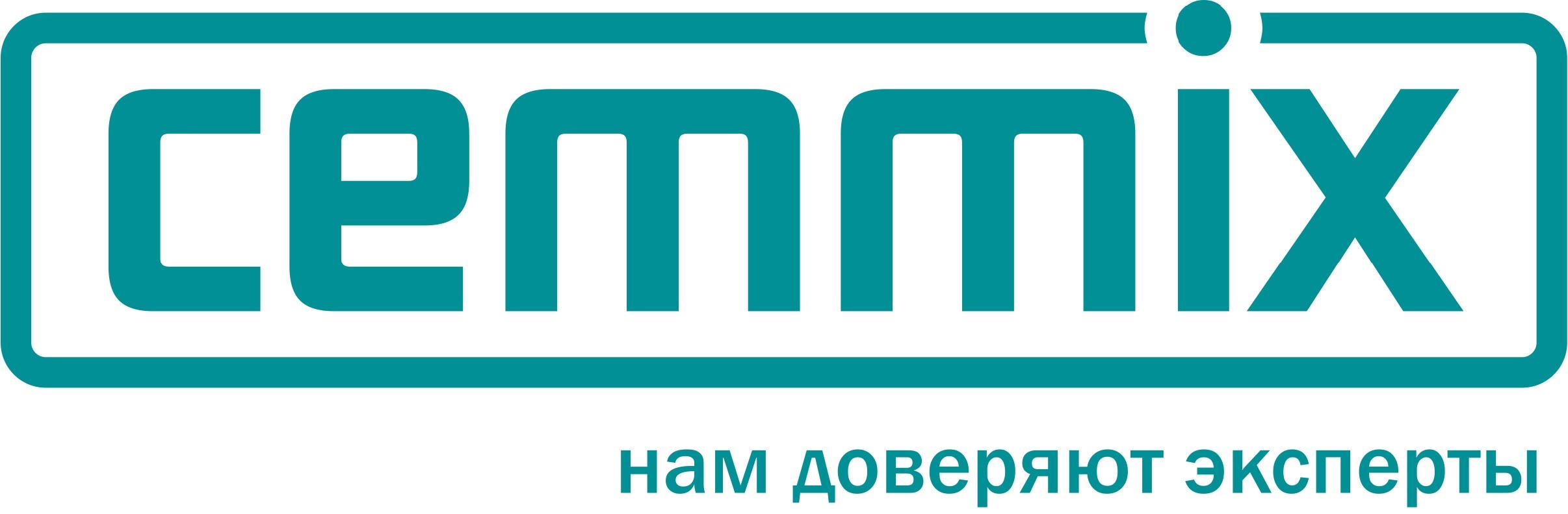 Работа в компании «Цеммикс» в Санкт-Петербурга