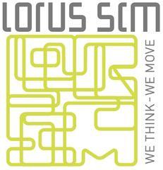 Работа в компании «Lorus AutoTrans» в Москвы