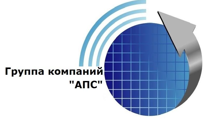 АгентствоПрофСервис