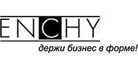 Работа в компании «ENCHY» в Санкт-Петербурга