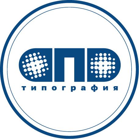 Работа в компании «Типография АПД» в Нижнего Новгорода