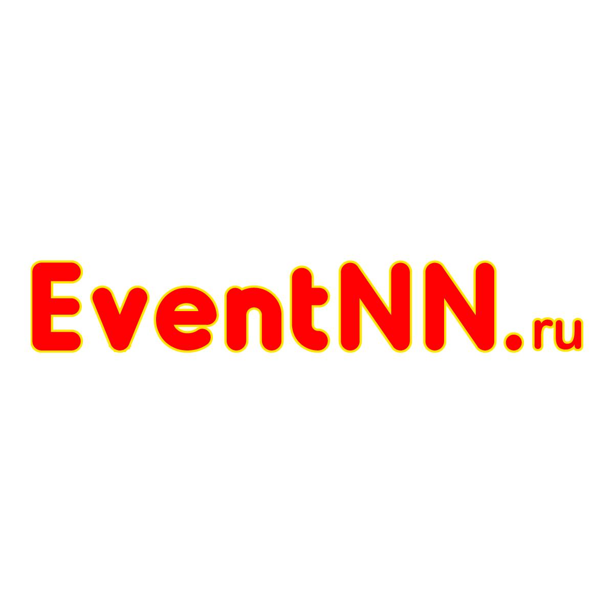 Работа в компании «ИвентНН» в Нижнего Новгорода