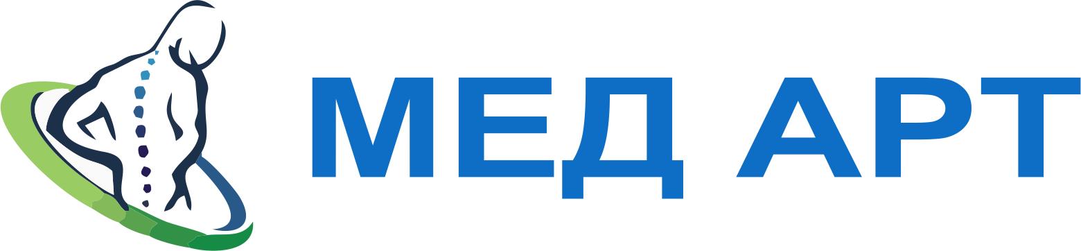 Работа в компании «Мед Арт» в Москвы
